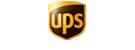 Enviar paquete con  Ups