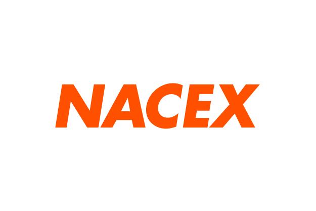 Enviar paquete con  Nacex