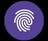 Datos personales y registro