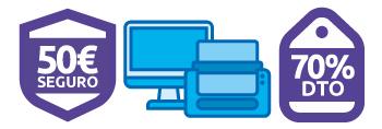 Ventajas de enviar tecnología con Sendiroo al mejor precio
