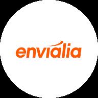 agencia-envialia