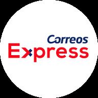 agencia-correos-express