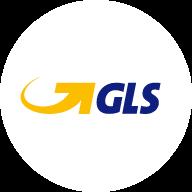 agencia-gls