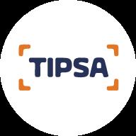 agencia-tipsa
