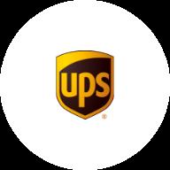 agencia-ups
