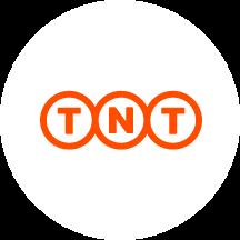 agencia-tnt
