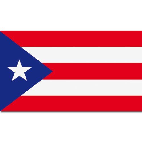 Envíos a Puerto Rico