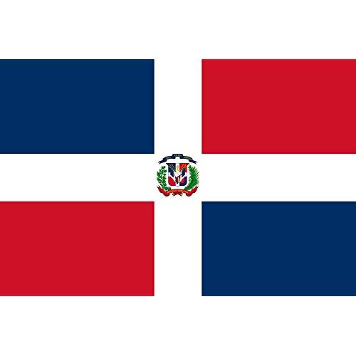 Envíos a República Dominicana