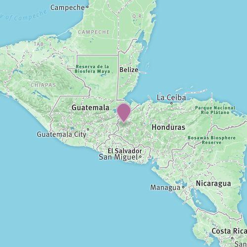 Envíos a Honduras