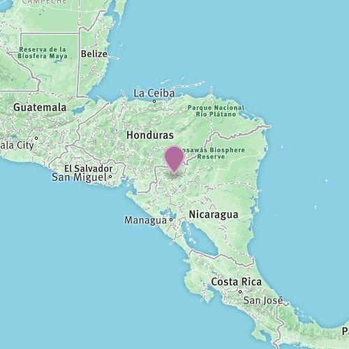 Envíos a Nicaragua