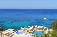 Envíos baratos a Islas Baleares