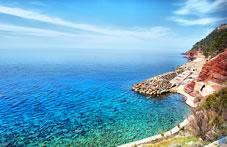 Envíos Express a Islas Baleares