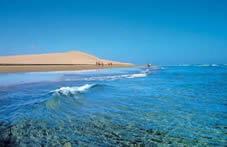 Envíos baratos a Islas Canarias