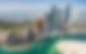 Envíos baratos a Abu Dhabi