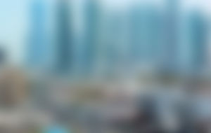 Envíos Express a Abu Dhabi