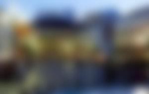 Envíos baratos a Albacete por paquetería