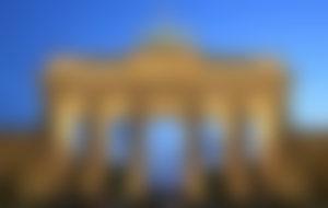 Envíos baratos a Alemania