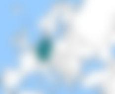 Envíos Express a Alemania