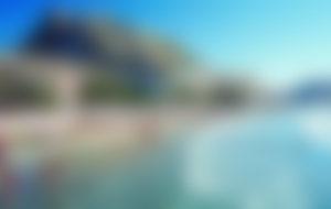 Envíos económicos a Alicante por mensajería