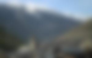 Envíos baratos a Andorra