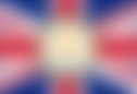 Envios a Anguilla