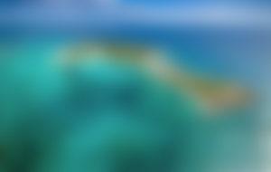 Envíos baratos a Anguilla