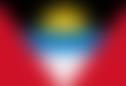 Envios a Antigua y Barbuda