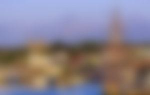 Envíos baratos a Antigua y Barbuda