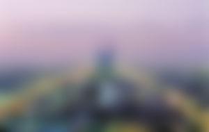 Envíos baratos a Arabia Saudi