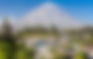 Envíos baratos a Arequipa