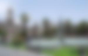 Envíos Express a Arequipa