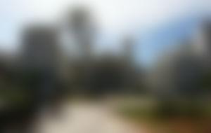Envíos baratos a Argelia
