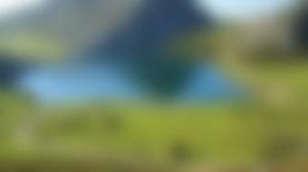 Envíos baratos a Asturias por mensajería