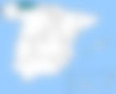 Asturias, comunidad situada al norte de la península, dispone de envíos urgentes
