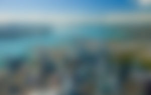Envíos baratos a Auckland