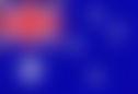 Envios a Australia