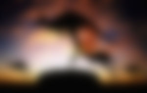 Envíos Express a Australia