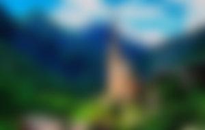 Envíos baratos a Austria