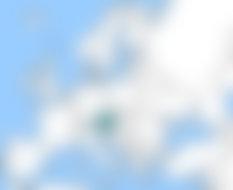 Envíos Express a Austria