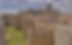 Envíos baratos a Ávila por paquetería