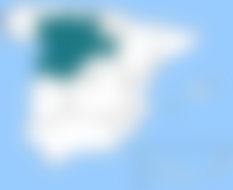Ávila, situada en Castilla y León, dispone de servicio de envíos urgentes