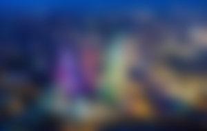 Envíos baratos a Azerbaiyan