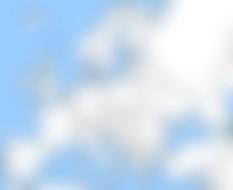 Envíos Express a Azerbaiyan