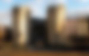 Envíos baratos a Badajoz por mensajería