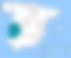 Badajoz, situada en Extremadura, cuenta con servicio de envíos urgentes