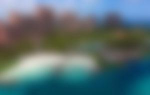 Envíos Express a Bahamas