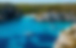Envíos económicos a Baleares por mensajería