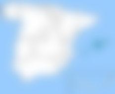 Baleares son unas islas en el oriente de España que disponen de envíos urgentes