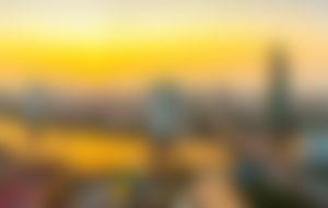 Envíos baratos a Bangkok