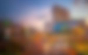 Envíos Express a Bangkok